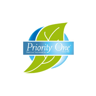 SCNM Sage | Priority One Vitamins